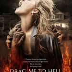 Drag Me to Hell | Repulsive Reviews | Horror Movies