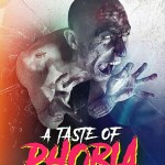 A Taste of Phobia | Repulsive Reviews | Horror Movies