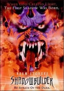 Shadow Builder   Repulsive Reviews   Horror Movies