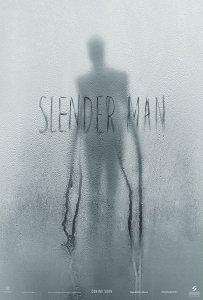 Slender Man | Repulsive Reviews | Horror Movies