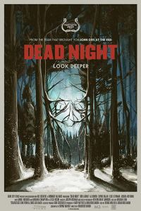 Dead Night | Repulsive Reviews | Horror Movies