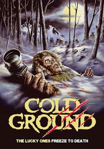 Cold Ground | Repulsive Reviews | Horror Movies