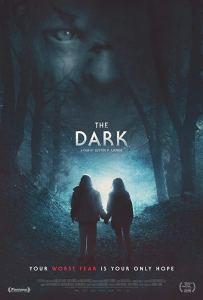 The Dark | Repulsive Reviews | Horror Movies