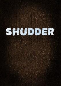 Shudder horror streaming service