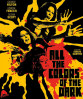 All the Colors of the Dark | Repsulive Reviews | Horror Movies