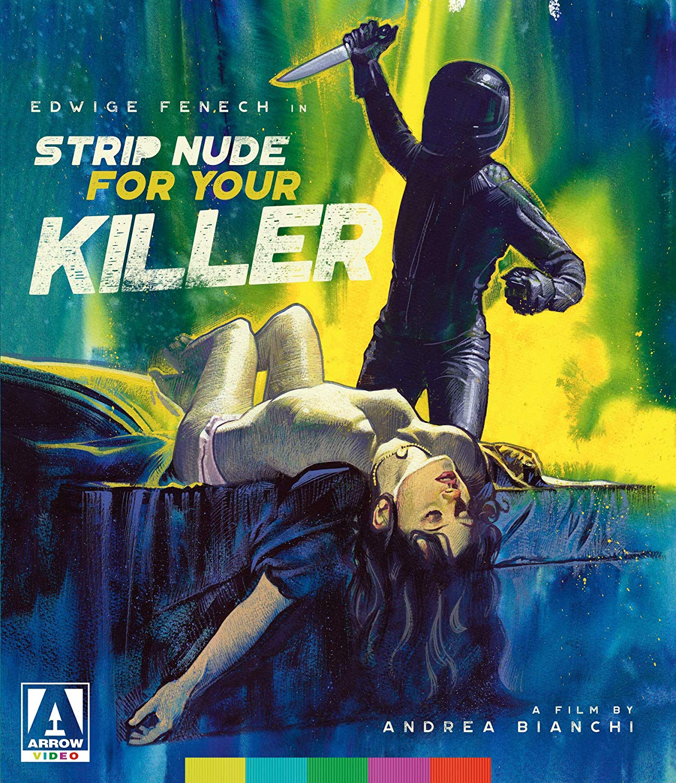 Repulsive Reviews | Horror Movie Reviews | Horror Movies