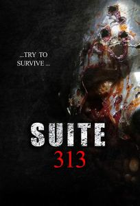 Suite 313 movie review