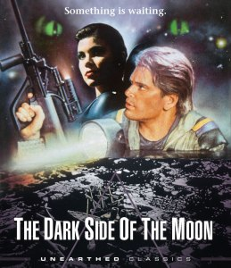 The Dark Side of the Moon movie review