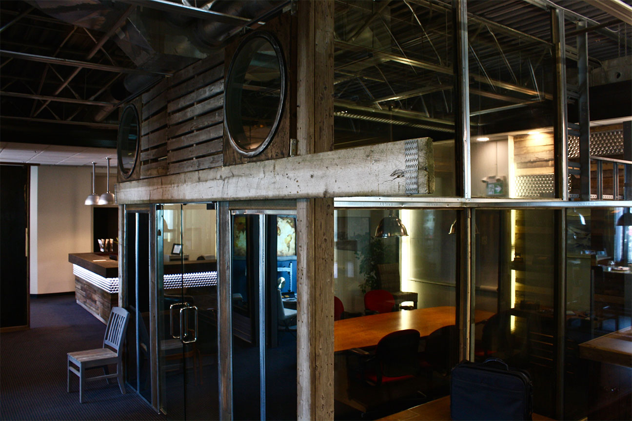 repurposed-boardroom-design