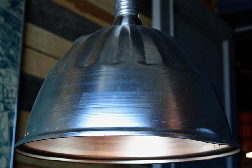 repurposed-light-fixture