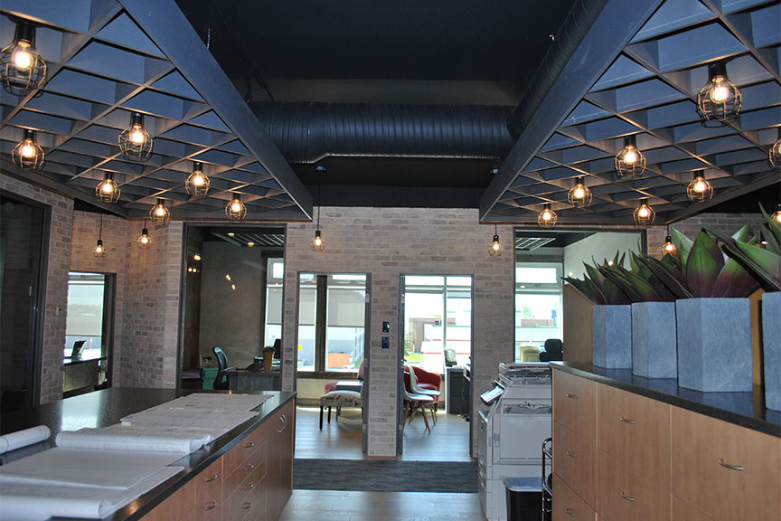 repurposed-office-whole