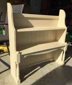 bench-original-2