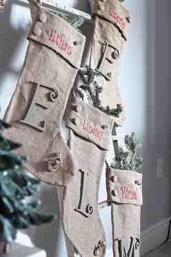 christmas-stockingss1