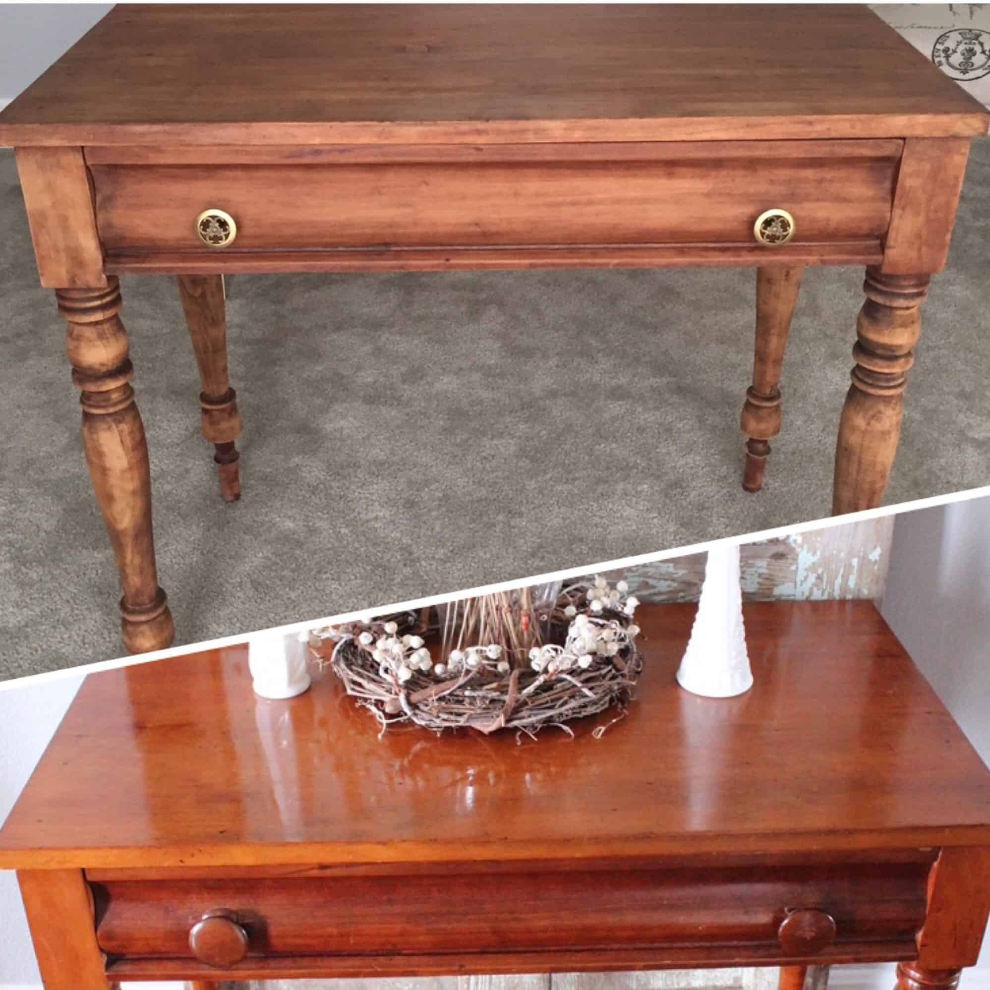 Furniture Stripper Home Design Ideas and