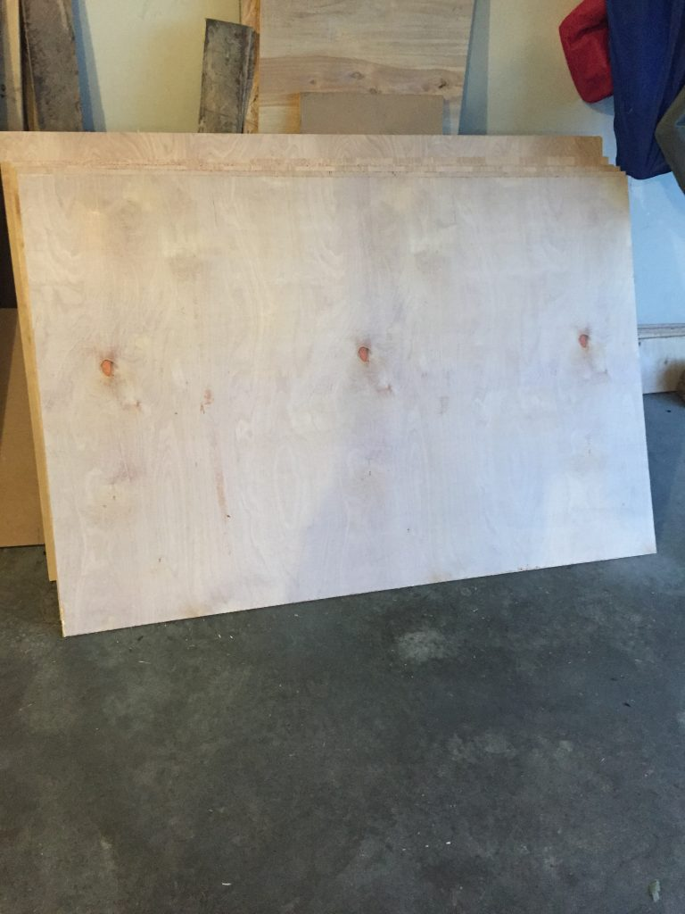 How to shiplap a ceiling9