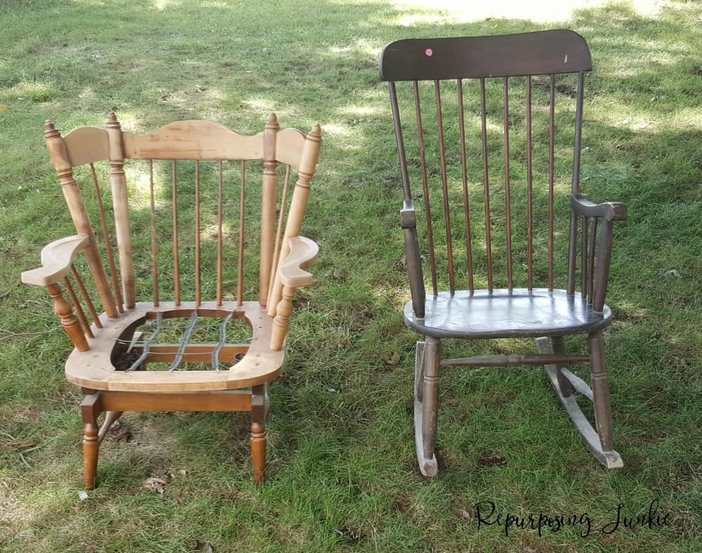 rockingchairrefinished6
