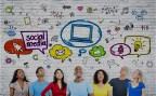 7 обязательных правил поведения в соцсетях для бизнеса