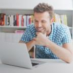 Лучшие онлайн-курсы сентября и октября