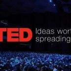 5 захватывающих выступлений TED Talks о репутации и доверии