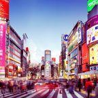 Токио — глобальный лидер в области репутации