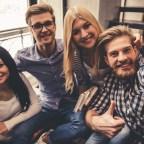 Социальная ответственность и управление — главные приоритеты молодых потребителей