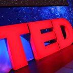 От мотивации к устойчивому развитию. Новая подборка выступлений TED Talks