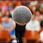 7 конференций, которые нельзя пропустить директору по коммуникациям