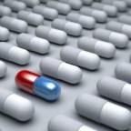 Фармацевтический прорыв