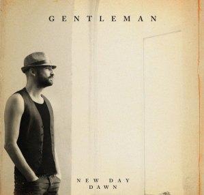 Gentleman's Reggae Swag