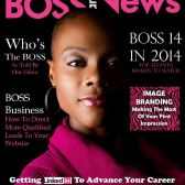 bossnews2