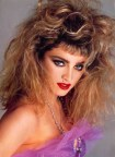 80s-Women-Hair-Trends