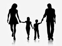 parents-and-children-clip-art-i10[1]