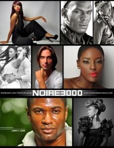 Magazine Ad2