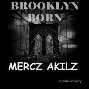 Brooklyn Born…!