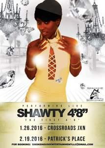 shawty1