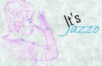 jazzo2