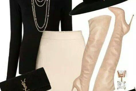 Would you like a Fashion Concierge for Christmas
