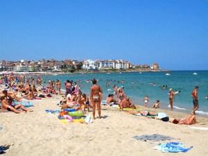 sunny_beach-02
