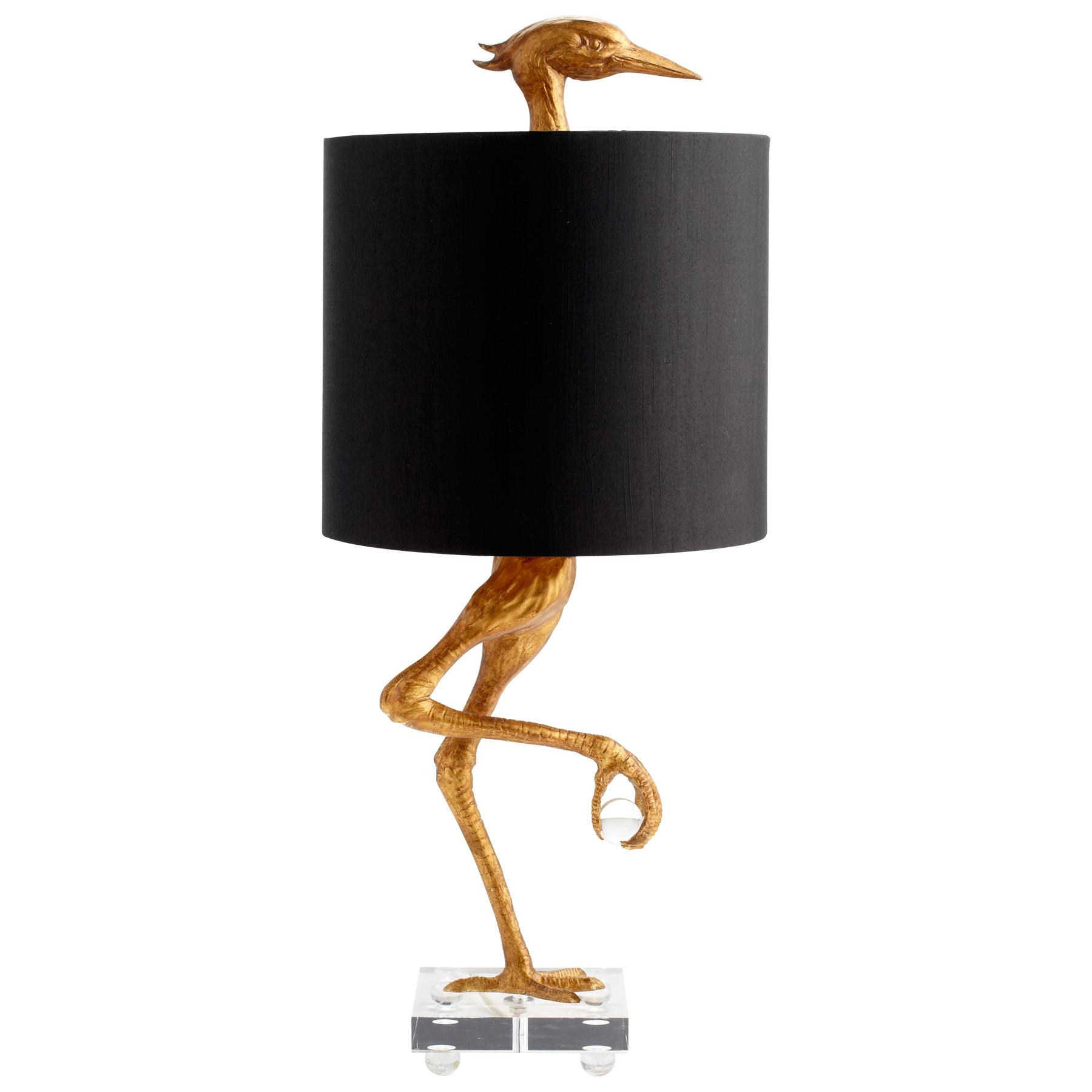 lighting cyan design biz