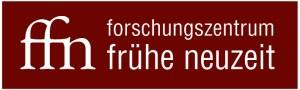 Forschungszentrum Frühe Neuzeit (FFN)