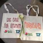 Totes of Hope