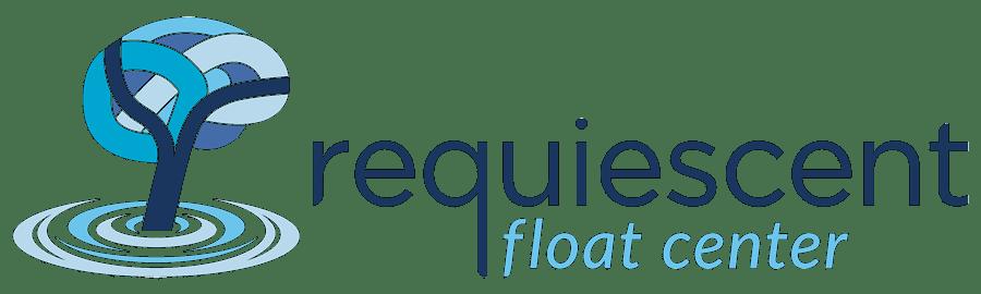 Requiescent Float Center