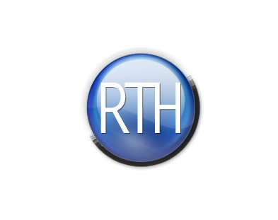 Welcome to RTH Blog
