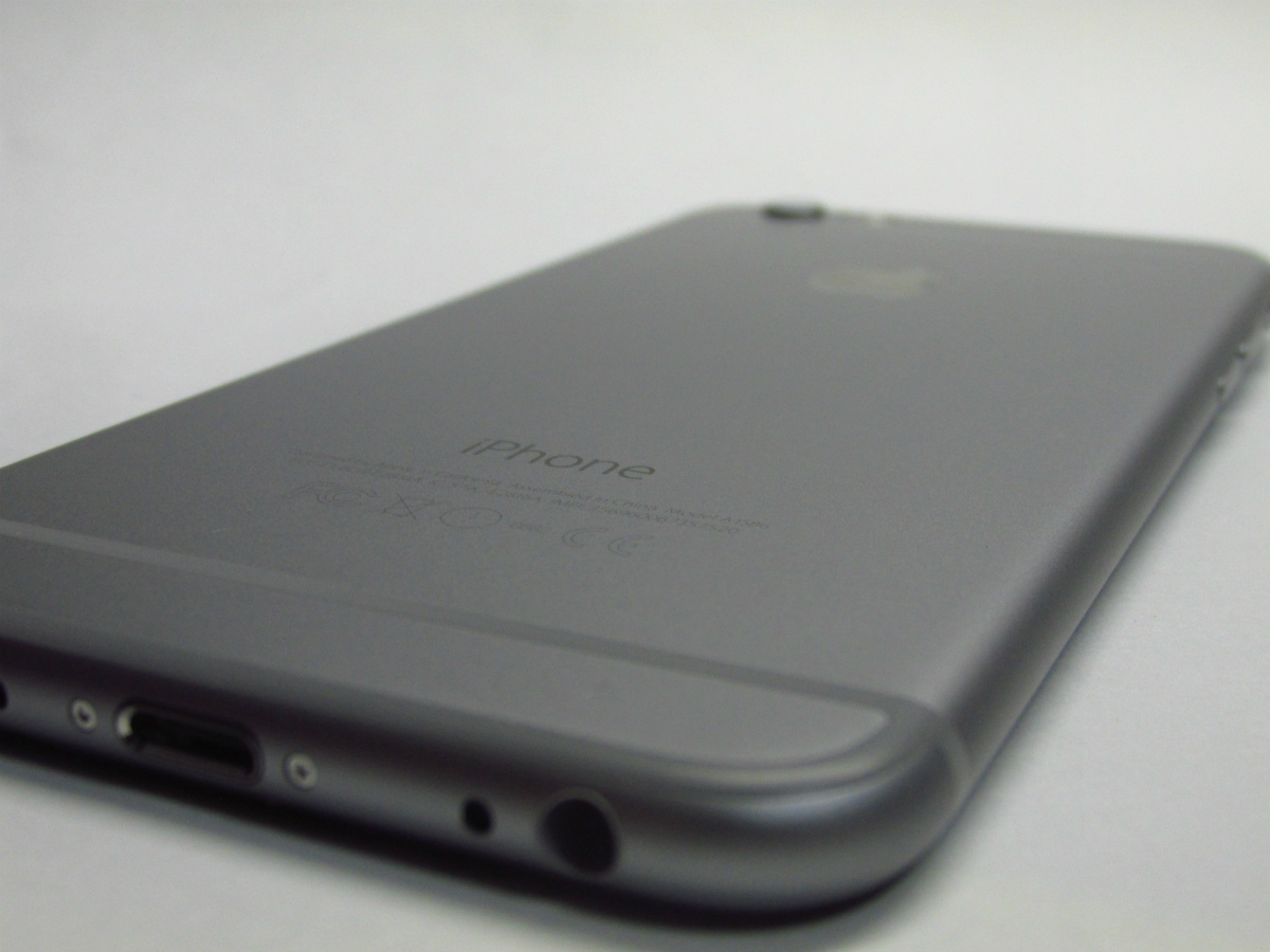 iphone6_review_last