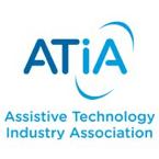 Logo for ATIA