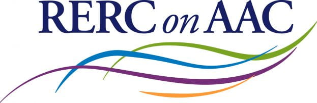 rerc logo