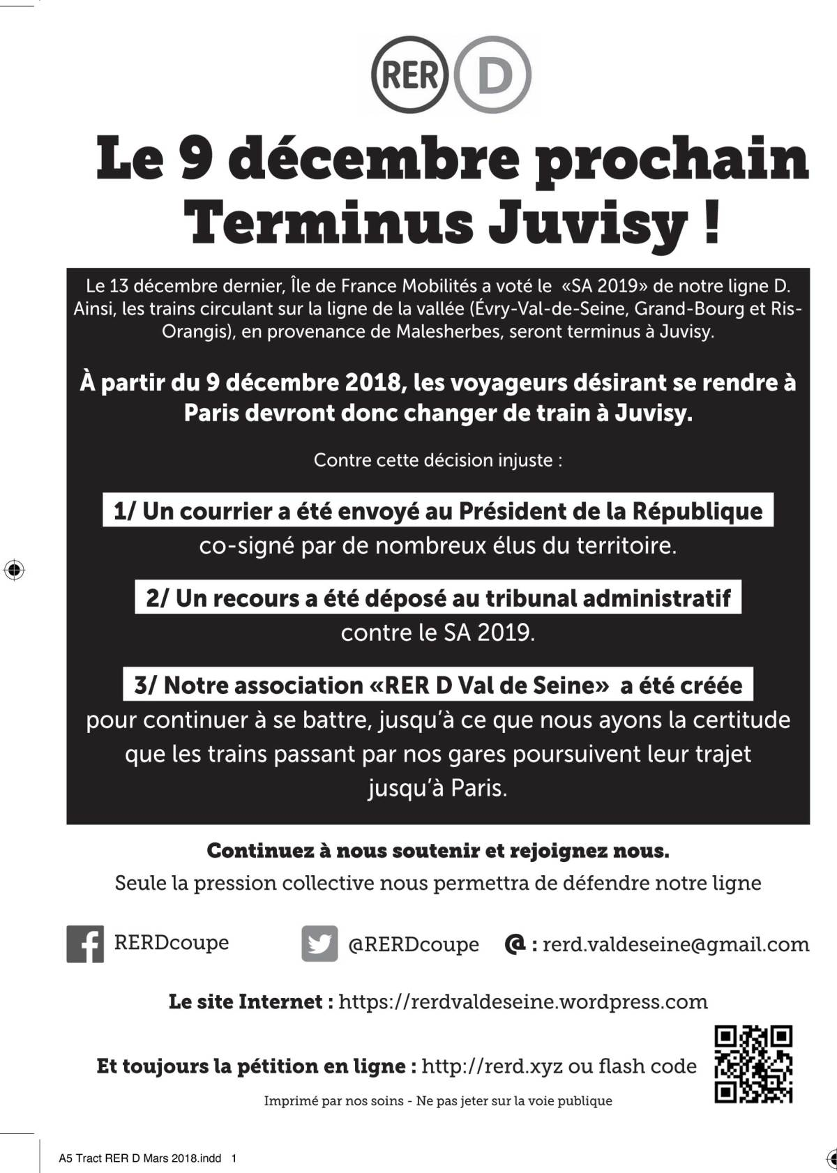 A5-tract-RER-D-mars-2018-1