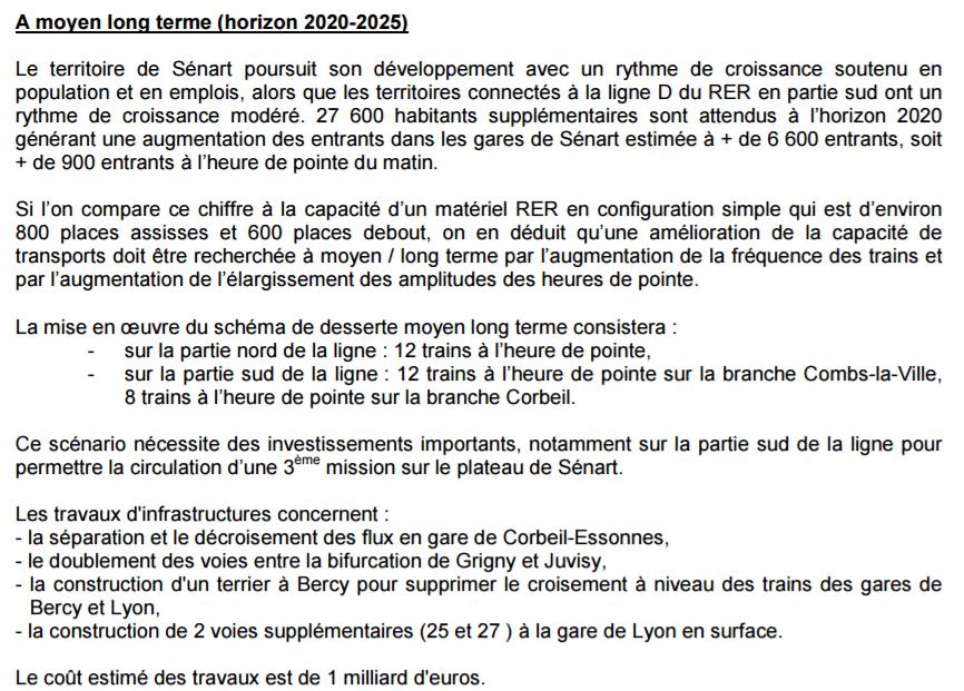 CDT Senart decembre 2013