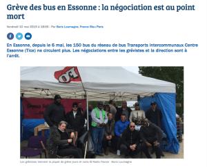 Read more about the article La vérité selon Stéphane Beaudet