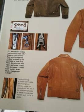 schott-jacket-catalog-example-2